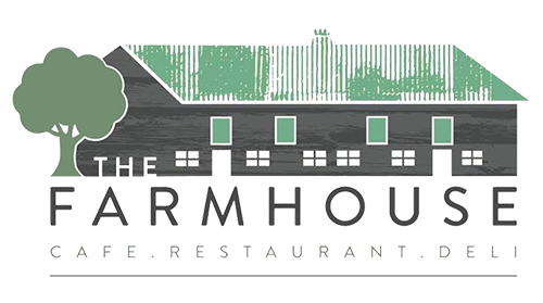Farmhouse Restaurant Essex